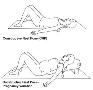 Constructive_Rest_Prenatal