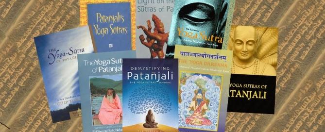 newsletter-sutras-books-2-940w