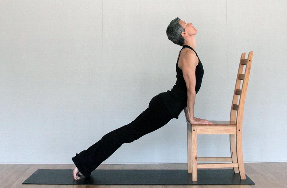 byron-yoga-maria-k-2-940w