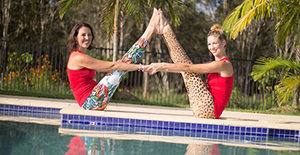 byron bay yoga teacher training reviews
