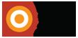 Byron Yoga Logo