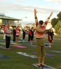 byron-yoga-aid.jpg
