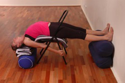 chair-backbend.jpg