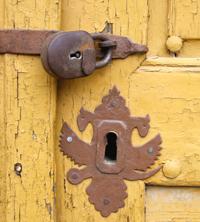 locked-mystery.jpg