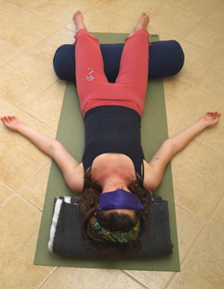 savasana-with-props.jpg