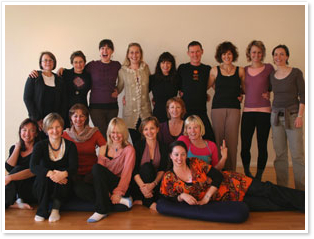 Sydney-yoga-teacher-traine.jpg