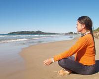 Stephan-Kahlert-meditating.jpg