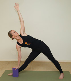 trikonasana-with-block.jpg