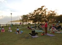 yoga-aid-byron.jpg