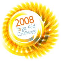 yoga-aid-challenge-2008.jpg